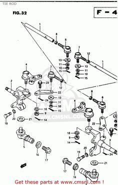 Ford F150 Parts Diagram | Schematic Diagram  F Park Ist Wiring Diagram on 2005 f150 specifications, 2005 f150 suspension, 2005 f150 stereo wiring, 2005 f150 flywheel, 2005 f150 dimensions, 2005 f150 switch, 2005 f150 horn, 2005 f150 reverse wire, 2005 f150 fuse layout, 2005 f150 starter, 2005 f150 stereo installation, 2005 f150 door, 2005 f150 lighting, 2005 f150 battery, 2005 f150 headlights, 2005 f150 sub box, 2005 f150 chassis, 2005 f150 speaker size, 2005 f150 fuel system, 2005 f150 air cleaner,