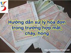 Dich vu ke toan http://ketoanthuevietnam.net/dich-vu-ke-toan/ http://ketoanthuevietnam.net/dich-vu-ke-toan-thue-tron-goi/ Dịch vụ kế toán nội bộ http://ketoanthuevietnam.net/dich-vu-ke-toan-noi-bo/ http://ketoanthuevietnam.net/dich-vu-bctc-vay-von-ngan-hang/ http://ketoanthuevietnam.net/dich-vu-bao-cao-tai-chinh-cuoi-nam/