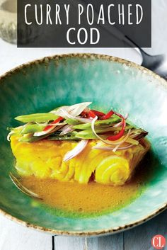 10 best indian inspired images on pinterest indian food recipes while a lot of curry paste makes a fantastic marinade just a little can make forumfinder Images