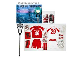 """10 day oc challenge- Day 6 *Justine Mills Once Upon A Time*"" by j-j-fandoms ❤ liked on Polyvore featuring adidas"