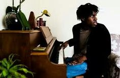 An interview with Daniel Caesar, a rising singer-songwriter from Toronto. Soul Music, Sound Of Music, Music Music, Black Music Artists, Daniel Caesar, Soul Singers, This Is Your Life, British American, Japanese Denim