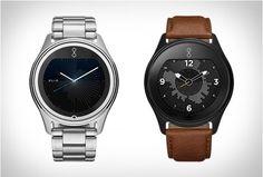 088887b12d2 Olio Smartwatch Relógio De Mergulho