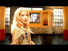 ▶ Jessica Andrews - Karma - YouTube