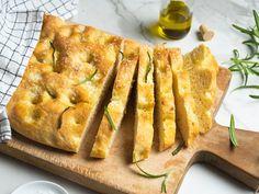 Tapas - oppskriftene du trenger | Meny.no Tapas, Scampi, Chorizo, Apple Pie, Desserts, Tailgate Desserts, Deserts, Postres, Dessert