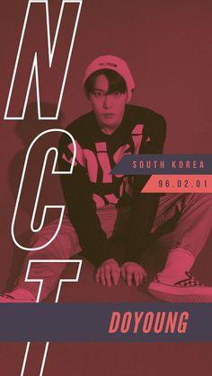 Nct 127, Winwin, Taeyong, Jaehyun, Dramas, Nct U Members, Nct Doyoung, K Wallpaper, Sm Rookies