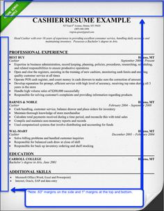 Margins For Resume Job Interview The All Time Classic Dos And Donts  Interviewing .