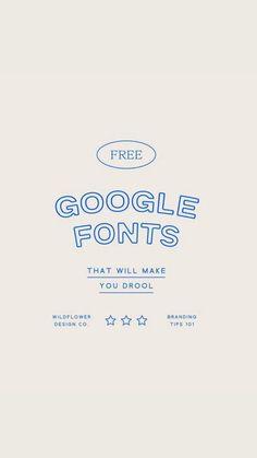 Graphic Design Lessons, Graphic Design Fonts, Graphic Design Tutorials, Typography Fonts, Typography Design, Branding Design, Lettering, Logo Design, Typography Inspiration