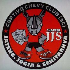 3C JJS Chevrolet Captiva, 3c, Chevy, Decorative Plates, Clock, Watch, Clocks