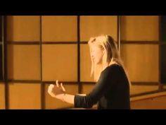 La famille Bélier: Louane - Je vole - YouTube