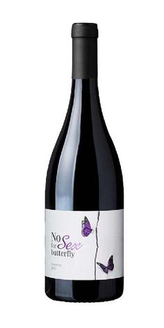 vendita vini rossi online
