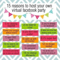 New Scentsy Online Party Games Ideas Jamberry Consultant 60 Ideas Norwex Party, Pampered Chef Party, Facebook Book, Tupperware Consultant, Thirty One Party, Body Shop At Home, Thing 1, Color Street, Street Work