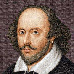 William Shakespeare wordt niet alleen gezien als een van de beste acteurs, schrijvers en dichters maar ook als een persoon die erg veel heeft na gelaten aan de Engelse taal. Hij heeft meer dan honderd woorden bedacht waaronder Swagger wat staat voor een soort intimiderende stijl