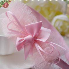 Sale, child Katyusha, the Seven-Five-Three Festival, presentation, wedding ceremony, entrance ceremony deep-discount on child, child Katyush...