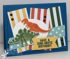 SUO126 No Bones About It by stampercamper - Cards and Paper Crafts at Splitcoaststampers