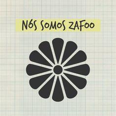 Nós somos Zafoo!  ~~ www.zafoo.com.br ~~ #zafu #meditação #meditation #pillow #almofada #zen #zazen #mindfulness #mindful #atençãoplena