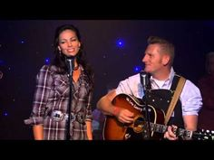 The Joey+Rory Show | Season 1 | Ep. 3 | Opening Song | Play Me The Waltz - YouTube