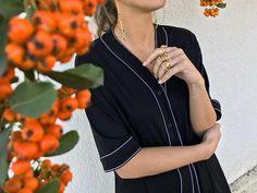 #eshvi #latestjewellery #jewelry #farfetch #love #fashion #photooftheday #london #venus #venusring #gold #fall