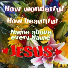 jesus name above all names on pinterest king of kings jesus christ and psalms