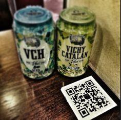 VCH Plus (foto de @sitajcx -Carme Juanhuix-)