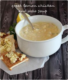 ... The Red Cat: Spicy Swiss Potato Soup | Potato Soup, Soups and Potatoes