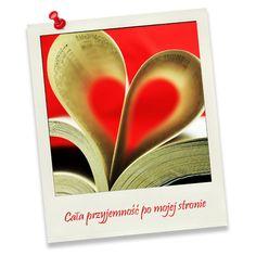 Mam wolne, a takiej okazji nie można zmarnować!    Książka, herbata i ciepły koc... kocham to!