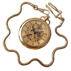 LinTimes Half Hunter Skeleton Mechanical Pendant Pocket Watch Analog Roman Numerals Scale Golden Tone https://www.carrywatches.com/product/lintimes-half-hunter-skeleton-mechanical-pendant-pocket-watch-analog-roman-numerals-scale-golden-tone/ LinTimes Half Hunter Skeleton Mechanical Pendant Pocket Watch Analog Roman Numerals Scale Golden Tone  #hamiltonskeleton #kidswatches-childrenwatches...