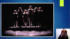 Luigi Pirandello - Parte III  #pirandello #teatro #premionobel