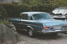 Sylt island (Germany)   Остров Зюльт (Германия) #Germany #Sylt #island #travel #retro #car
