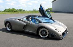 Lamborghini_Pregunta_Heuliez_Marc_Deschamps.jpg (1272×828)