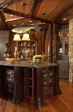 Stupendous 52 Best Adirondack Decor Images In 2016 Adirondack Decor Home Interior And Landscaping Transignezvosmurscom