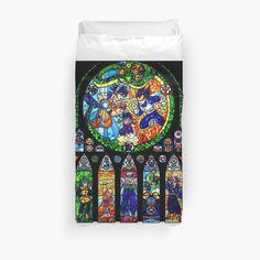 Dragon Ball Glass