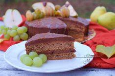 imgp5999 Cake, Desserts, Food, Pie Cake, Tailgate Desserts, Pastel, Meal, Dessert, Eten