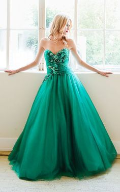 ball room gowns | main amelia couture ballroom gown