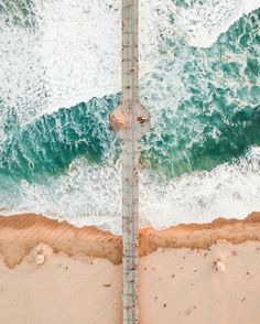 Space Photography, Aerial Photography, Holiday Insurance, Destinations, Destination Voyage, Huntington Beach, Travel Abroad, Lonely Planet, Paisajes