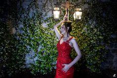 Daniela Tanzi Lake-Como-wedding-photographers http://www.danielatanzi.com