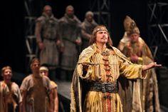 istván a király jelmez - Google keresés