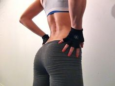 Get Your Perfect Body Workout -  http://www.lovingfit.com/exercises-workouts/workout-routines/get-your-perfect-body-workout/