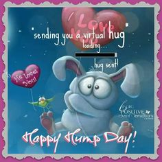 Happy Hump Day Hump Day Gif, Hump Day Quotes, Hug Quotes, Sassy Quotes, Funny Quotes, Wednesday Sayings, Wednesday Greetings, Happy Wednesday, Happy Friday