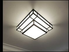 Art deco building in Paris Raphael Armand Art Deco and modern lighting fixtures Lampe Art Deco, Art Deco Chandelier, Art Deco Lighting, Wall Sconce Lighting, Wall Sconces, Art Deco Wall Lights, Bathroom Sconces, Modern Lighting, Lighting Ideas