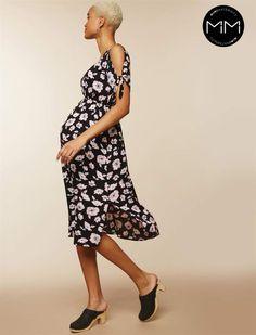 4e12178409672 11 Best Maternity Clothing images | Maternity clothing, Maternity ...