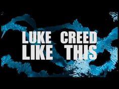 Luke Creed - Like This - Gobsmacked