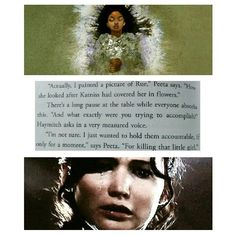 The Hunger Games. The blockbuster Hunger Games franchise has taken audiences by storm around the world,. Divergent Hunger Games, Hunger Games Memes, Hunger Games Fandom, Hunger Games Catching Fire, Hunger Games Trilogy, Divergent Quotes, Rue Hunger Games, Katniss Y Peeta, Katniss Everdeen