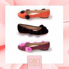 Lucrezia Maria Monaca luxury Italian footwear label that combines classic with a twist Label, Footwear, Loafers, Luxury, Classic, Modern, Shoes, Fashion, Travel Shoes