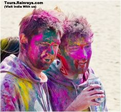 tour operator india  | cheap holidays deals | holiday for india | agency best for travel