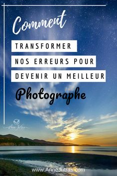 Transformers, Photo Tips, Photos, Aide, Blog, Learn Photography, Photography Tips, Artistic Photography, Pictures