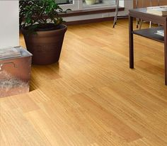shaw wood laminate flooring instructions
