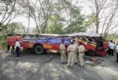 Now, you can remain anonymous after helping road accident victims - Yahoo News India