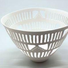 John Shirley Ceramics