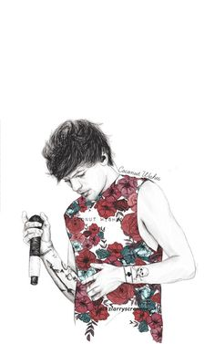 Louis ❤❤❤