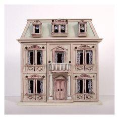 January | 2012 | Open House Miniatures